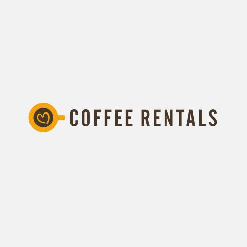 COFFEE-RENTALS.jpg
