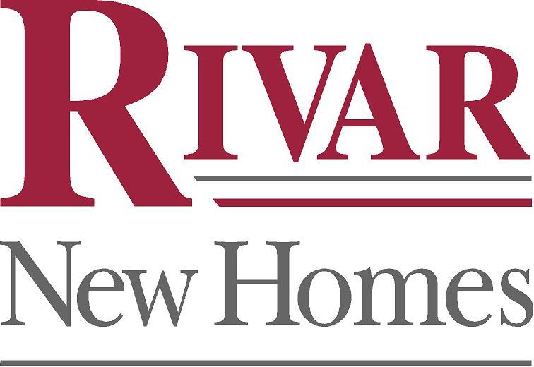 Rivar-New-Homes-logo.jpg