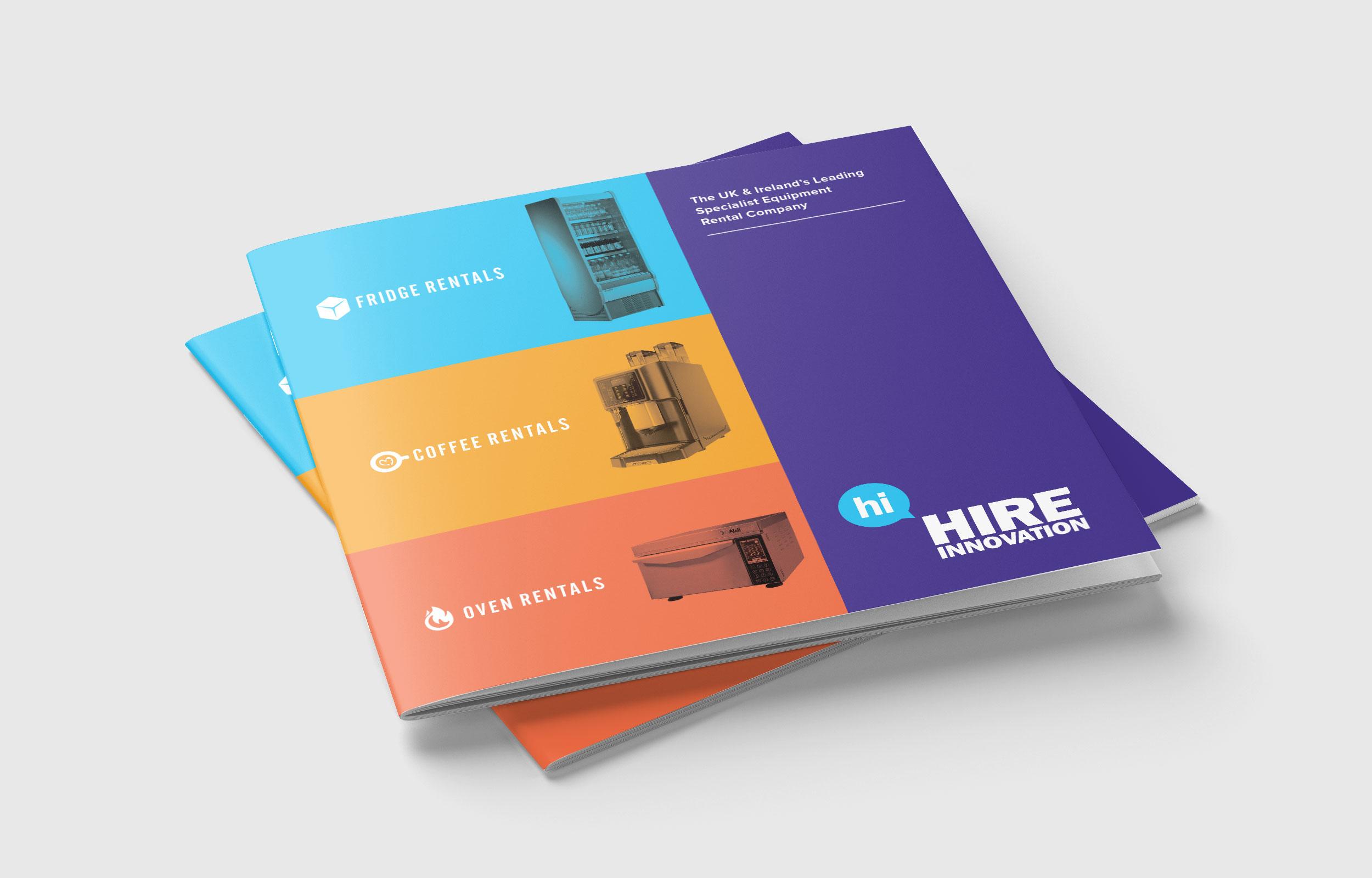 HI_Square_Brochure_Mockup_1.jpg