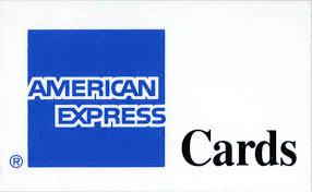 AmExpress.jpg