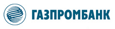 Gazprombank_logo.png
