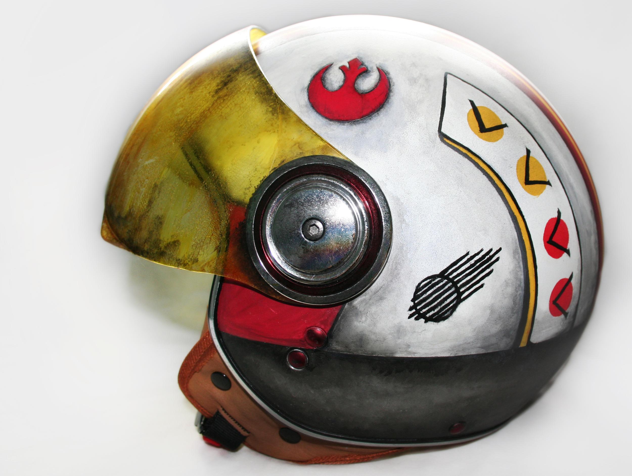 Helmet3 copy.jpg