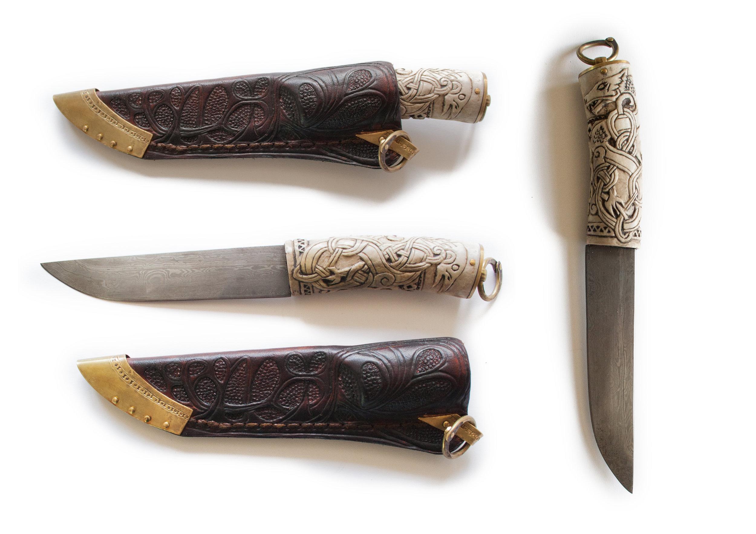 2Knife.jpg