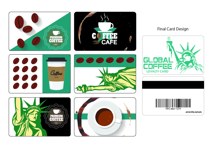 Card_logo copy-01.jpg