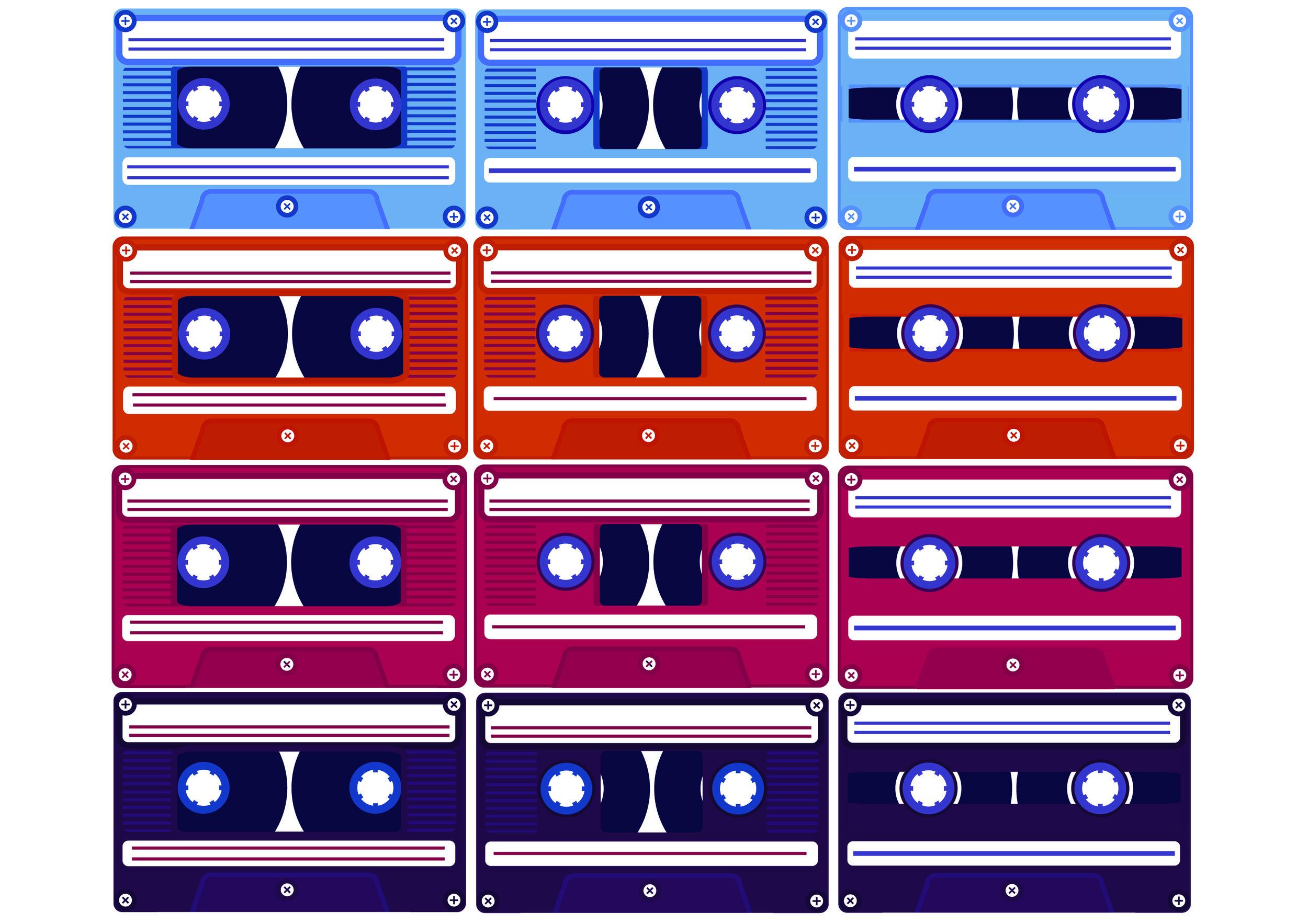 Tapes-01.jpg