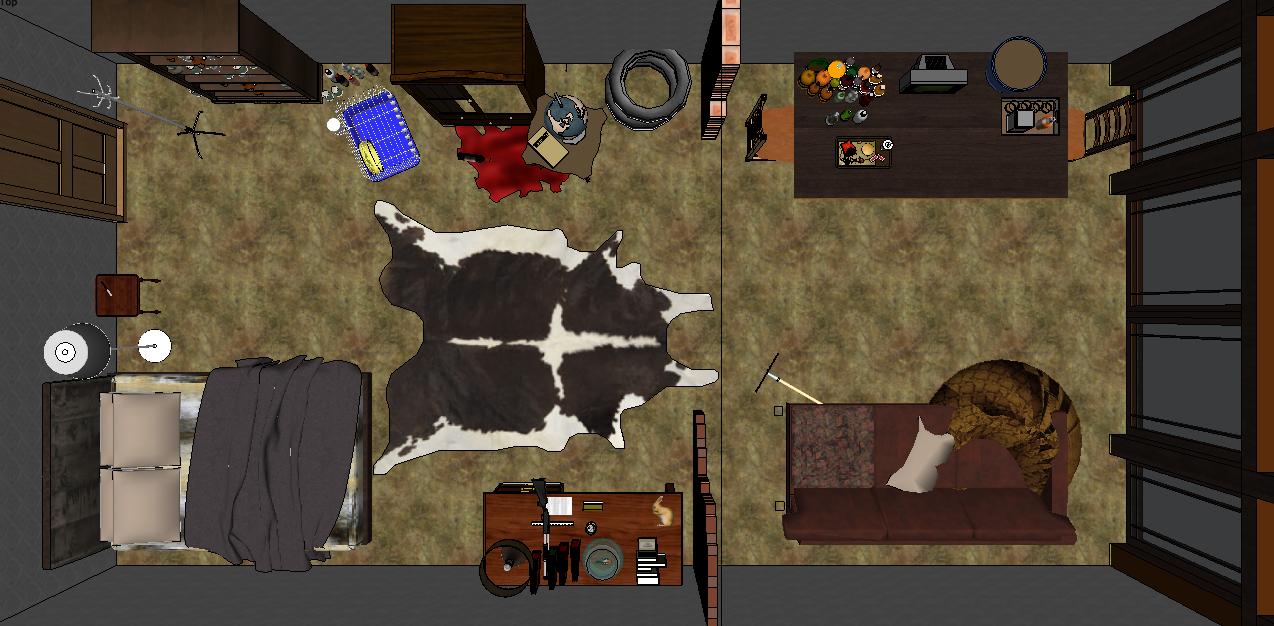 Dorian's Room Overhead copy.png