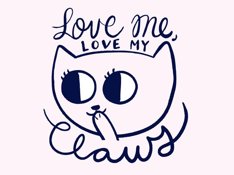 love-my-claws-website.jpg