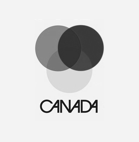 CANADA is an international collective of directors / production company based in Barcelona and London making commercials and music videos since 2008.