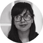 Maria Conchita Diaz