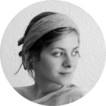 Lisa Zielke