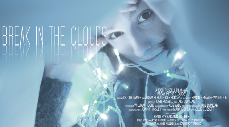Break in the Clouds - BSFF 2017 Official Selection