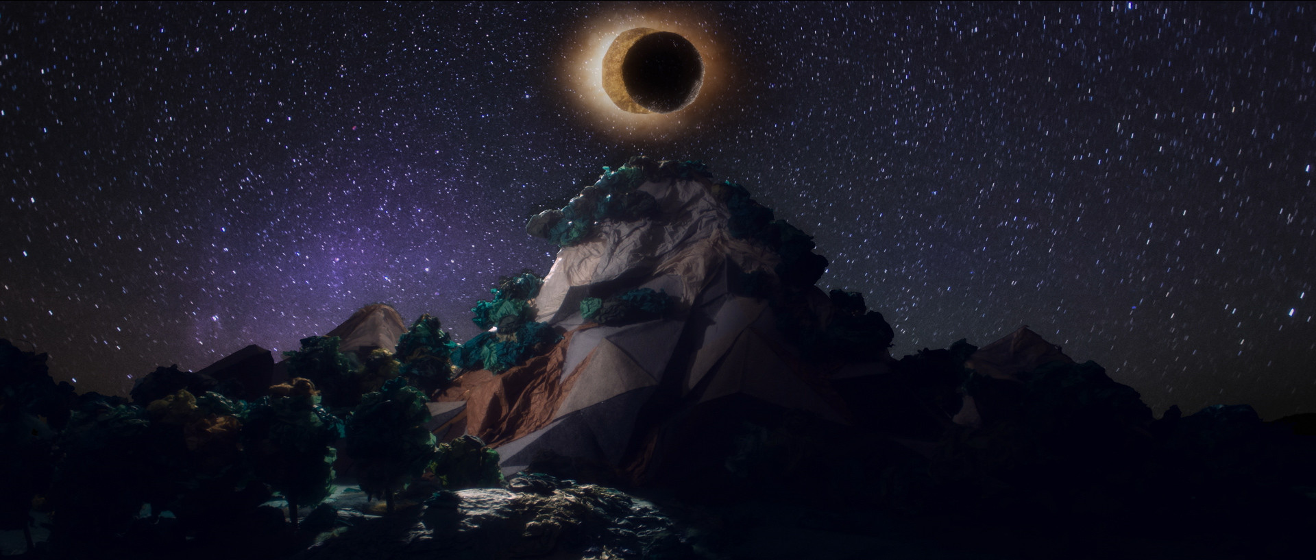 Jerrold_Chong_-_Eclipse_-_Still005.jpg