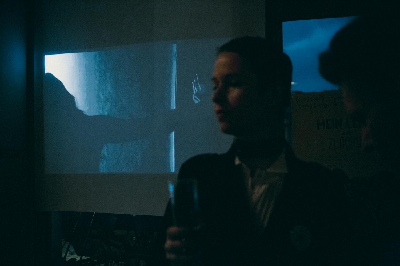 berlinstudentfilmfestival08-3D7A05352017.png