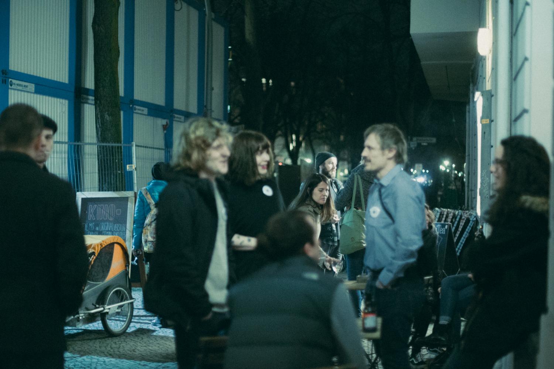berlinstudentfilmfestival12-3D7A05642017.png