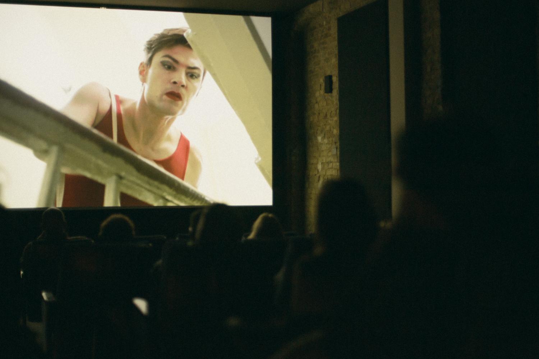 berlinstudentfilmfestival42-3D7A64992017.png