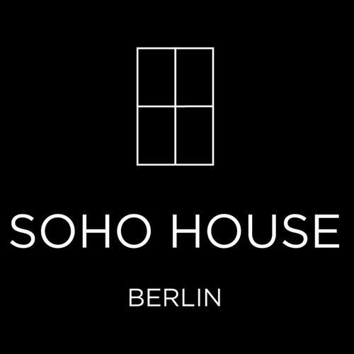 soho house berlin logo.jpg