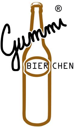 """http://www.gummibierchen.de/""""target=""""_blank"""