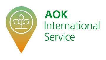 Logo_AOK-International-Service_new_bg.jpg