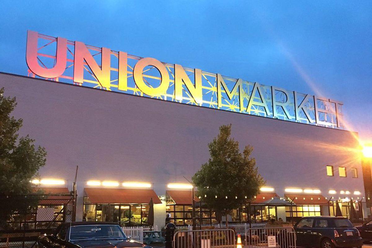 unionmarket.0.0.jpg