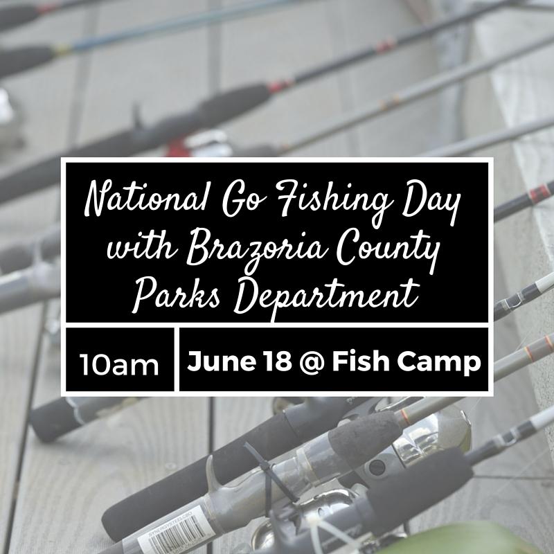 Fishing invite.jpg