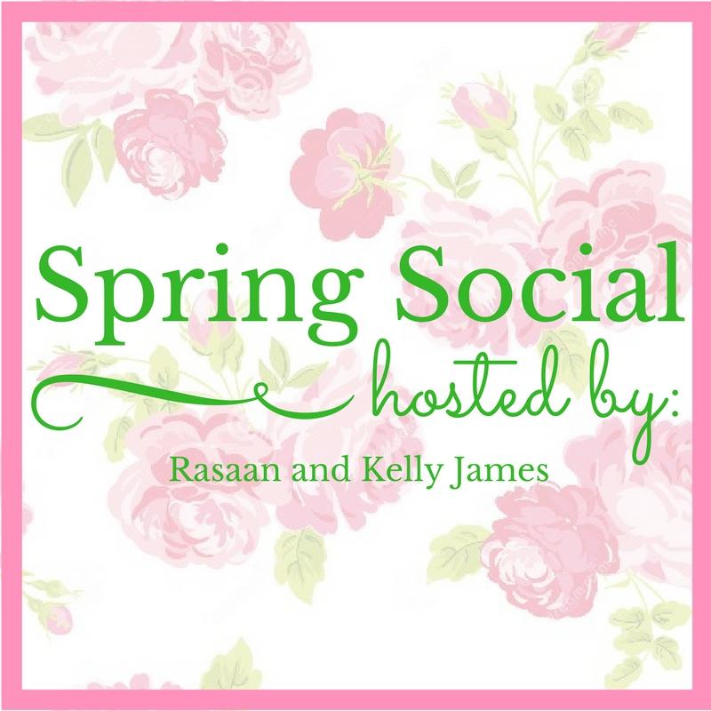 Spring social.jpg