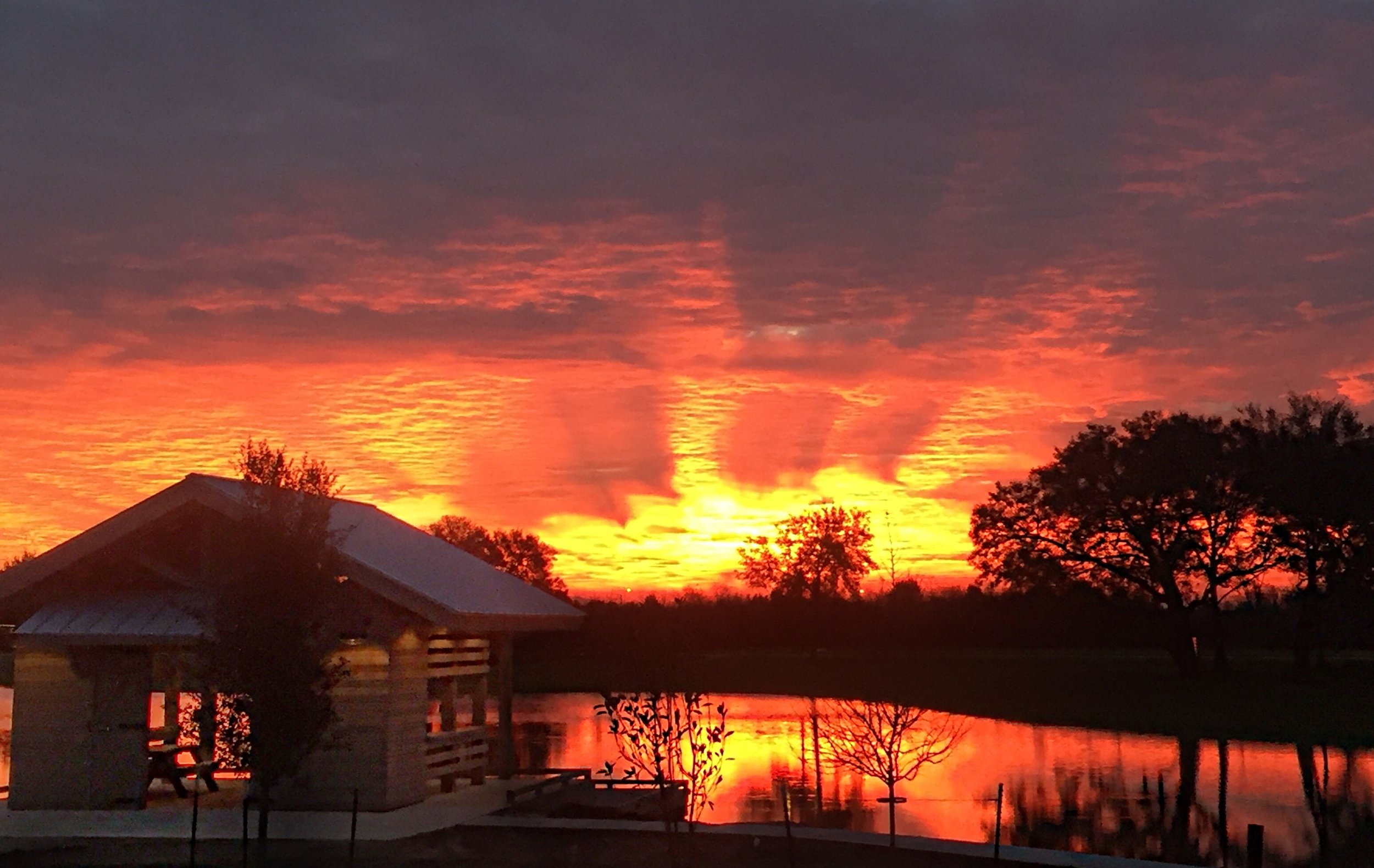 Pomona sunrise.JPG