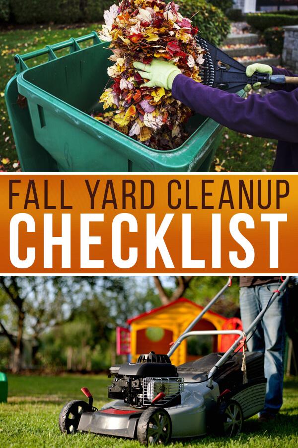 fall-yard-cleanup-checklist-pinterest.jpg