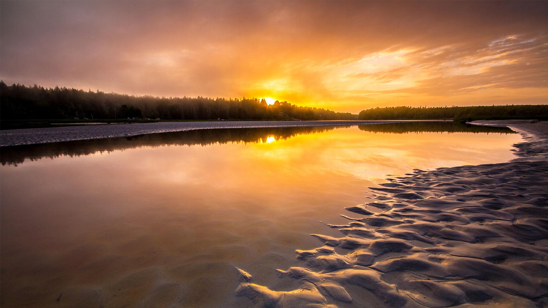 QD_Sunset.jpg