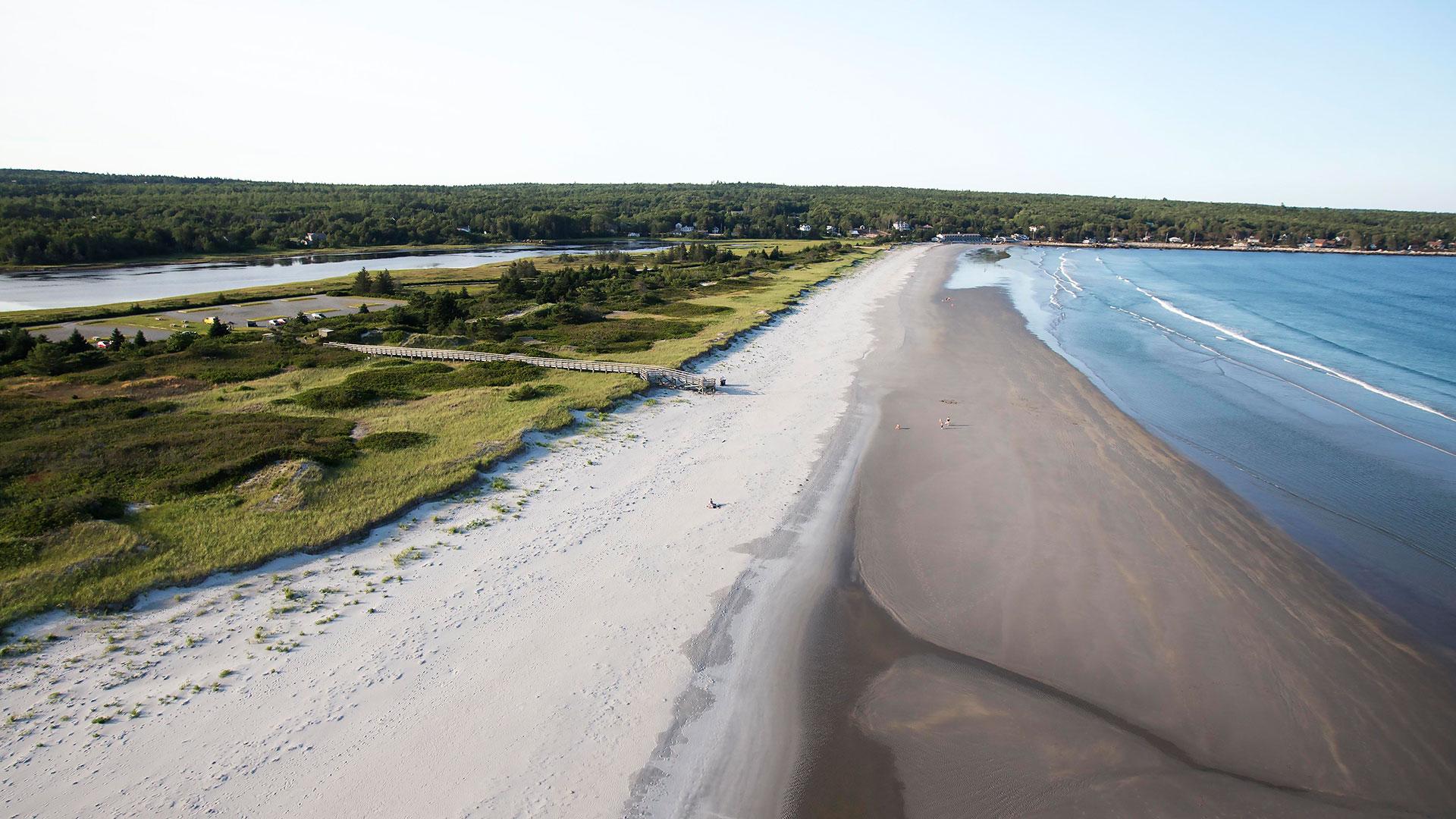 QD_beach.jpg