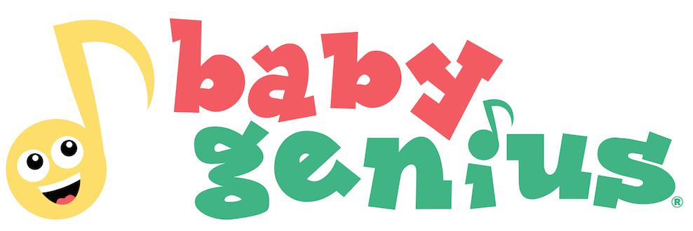 cspr_clientLogo_babyGenius.png