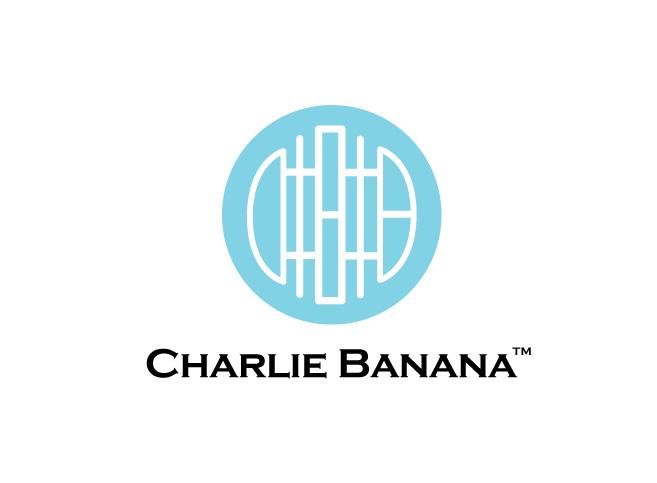 cspr_clientLogo_charlieBanana.jpg
