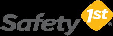 cspr_clientLogo_safetyFirst.png