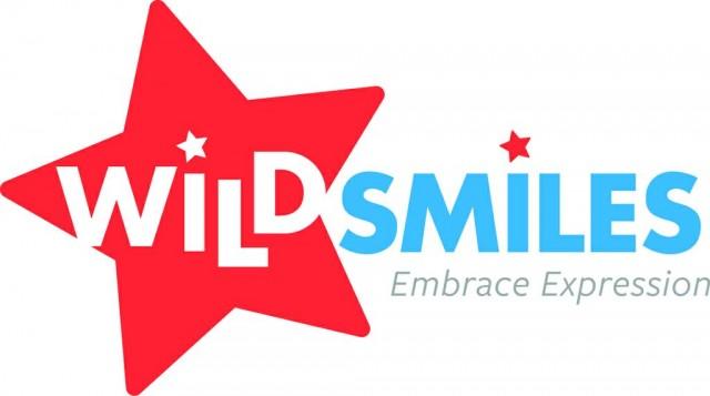 cspr_clientLogos_wildSmiles.jpg