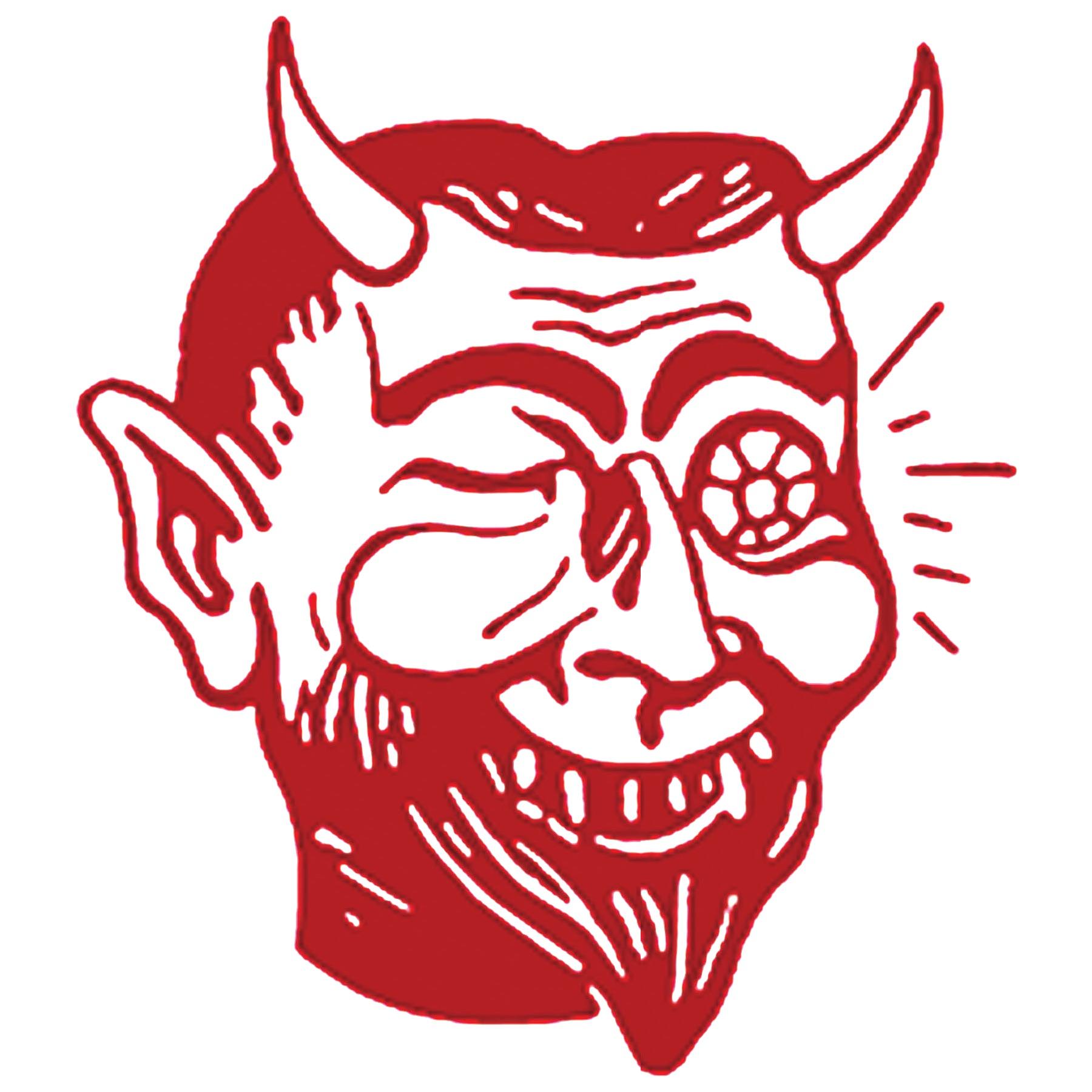 devil head_1.jpg