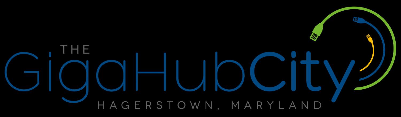 thegigahubcity logo