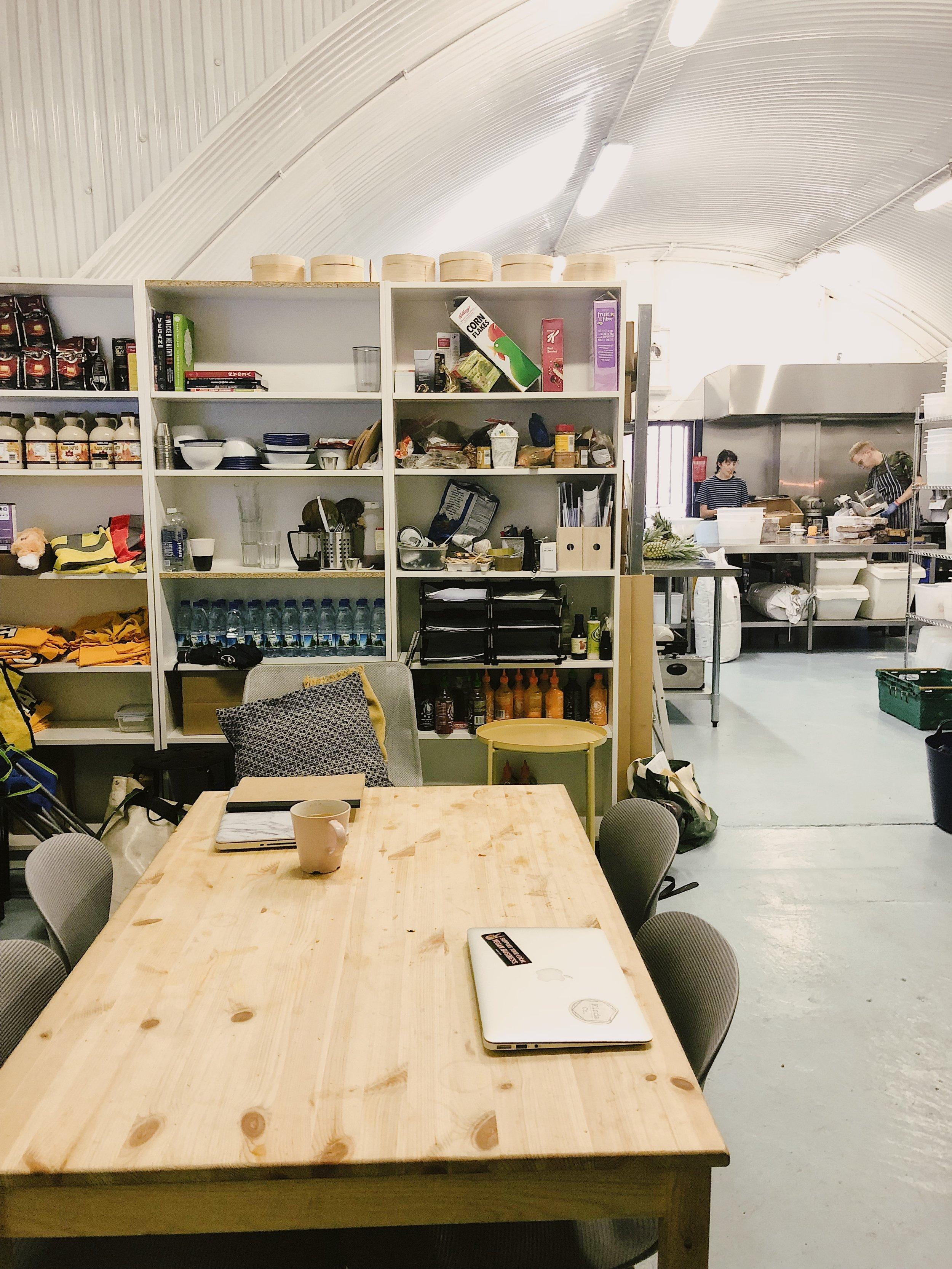 commercial.vegan.kitchen.hire.rent.shoreditch.spitafields.hackney.london.bow.east.1.jpg