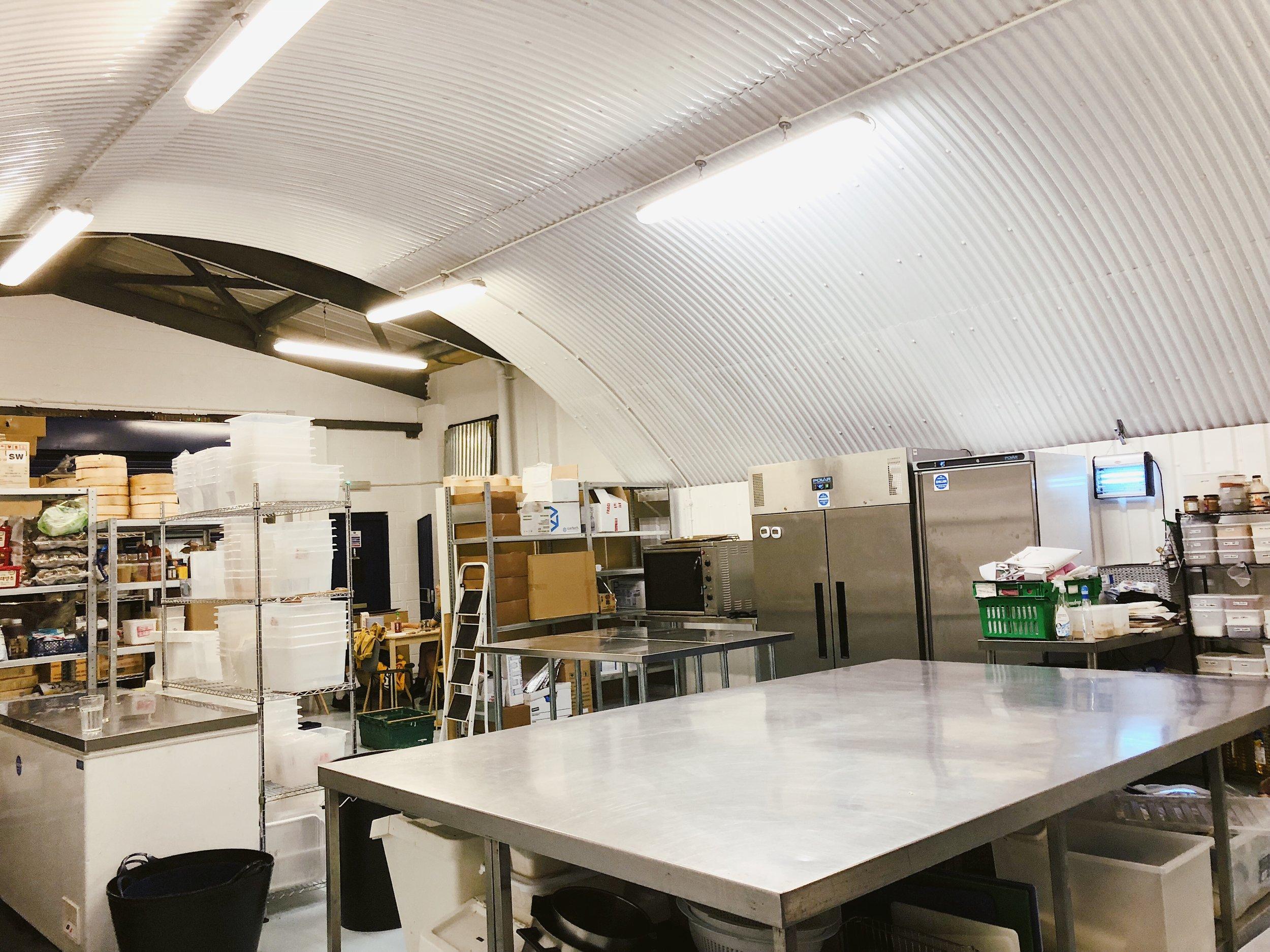 commercial.vegan.kitchen.hire.rent.shoreditch.spitafields.hackney.london.bow.east.2.jpg