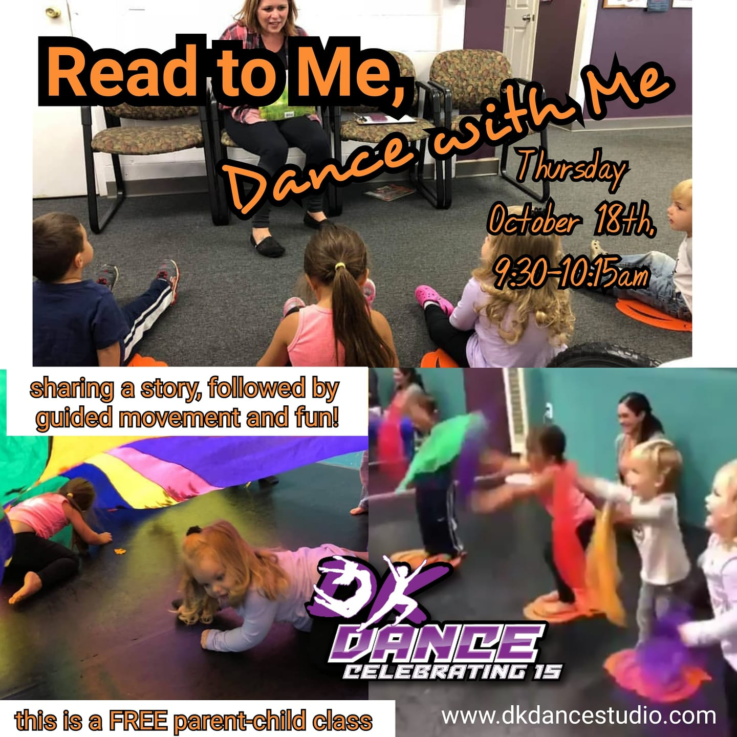 read to me dance with me 2.jpg