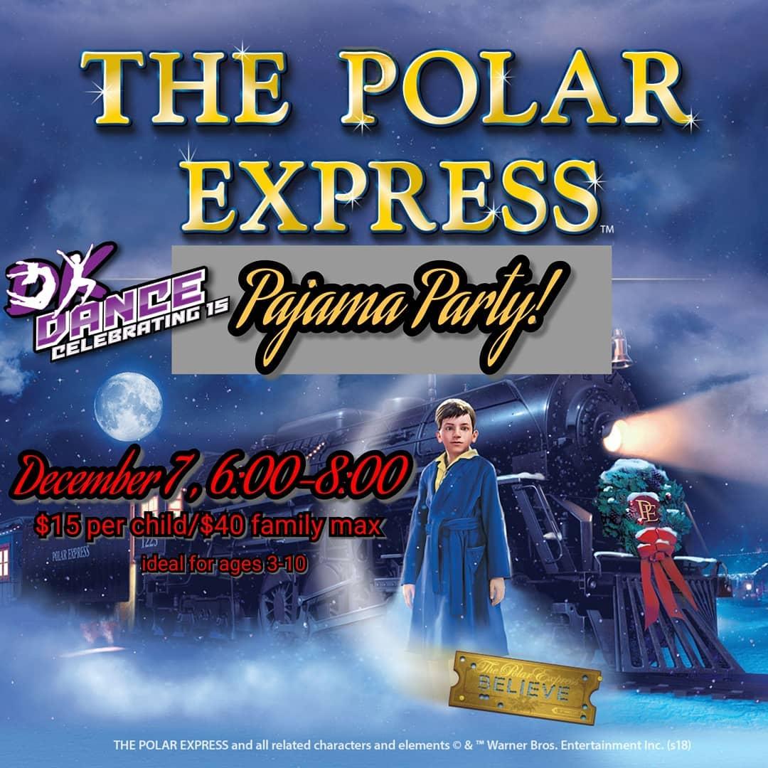 Polar Express PArty.jpg
