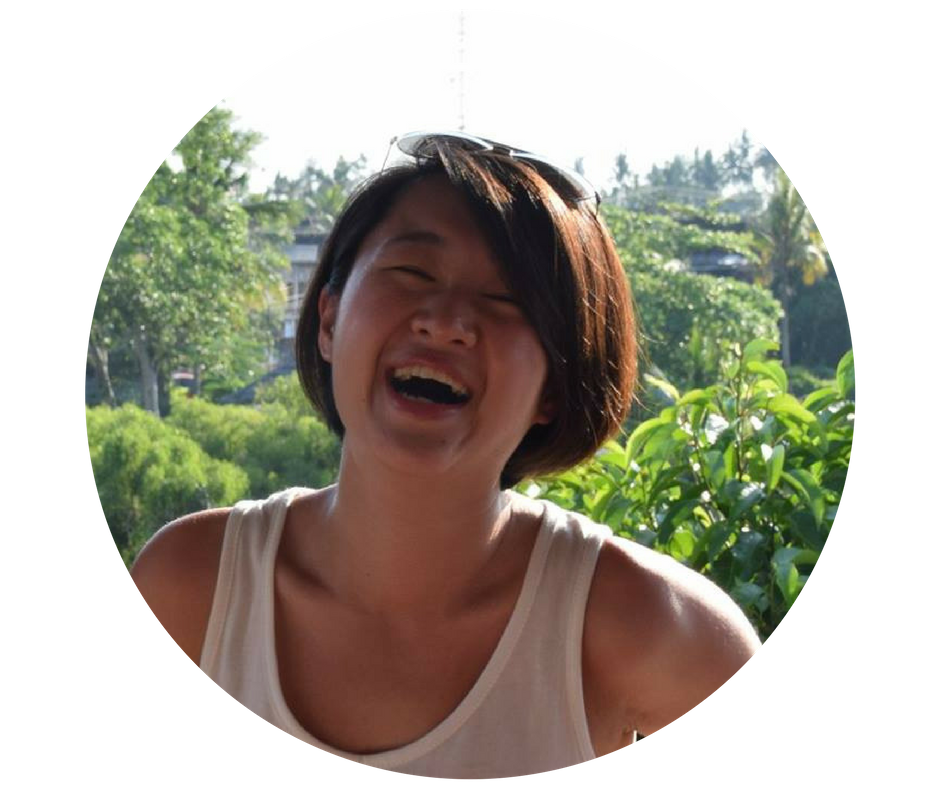 Diane, Taiwan