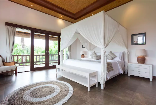 WiFly-Nomads-Private-Villa-Accommodation-Bali-3.png