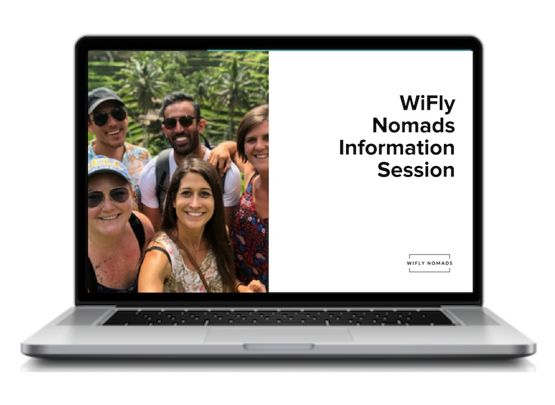 WiFly+Nomads+Work+Remotely+While+Traveling+the+World+Information+Session.jpg