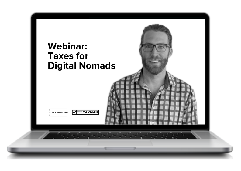 WiFly Nomads Online Events Tax Strategies for Digital Nomads.png