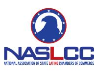 1088062-NASLCC_logo.w400.h150.png