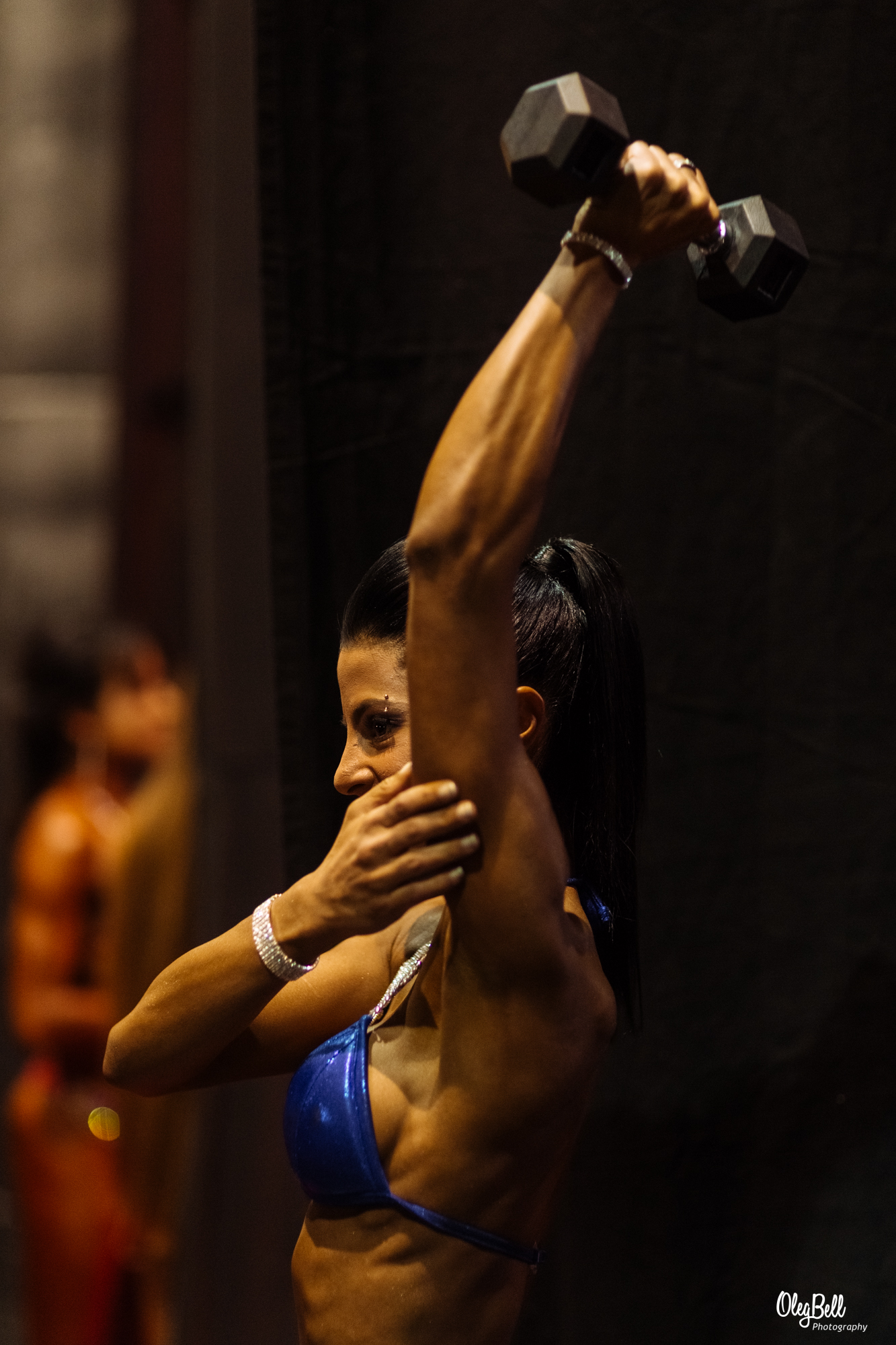NICOLE_BODYBUILDING_COMPETITIONS_0096.jpg