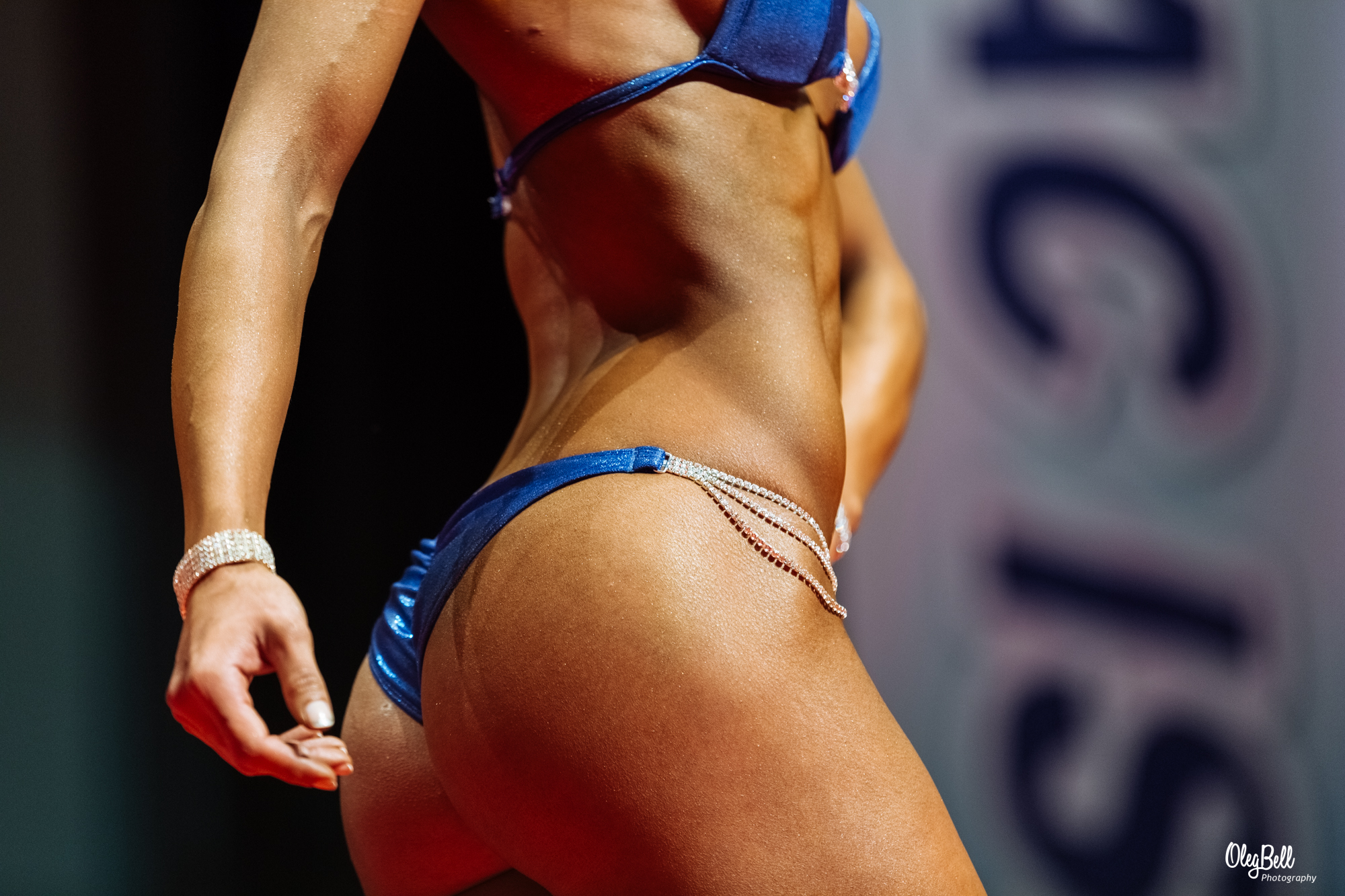 NICOLE_BODYBUILDING_COMPETITIONS_0122.jpg