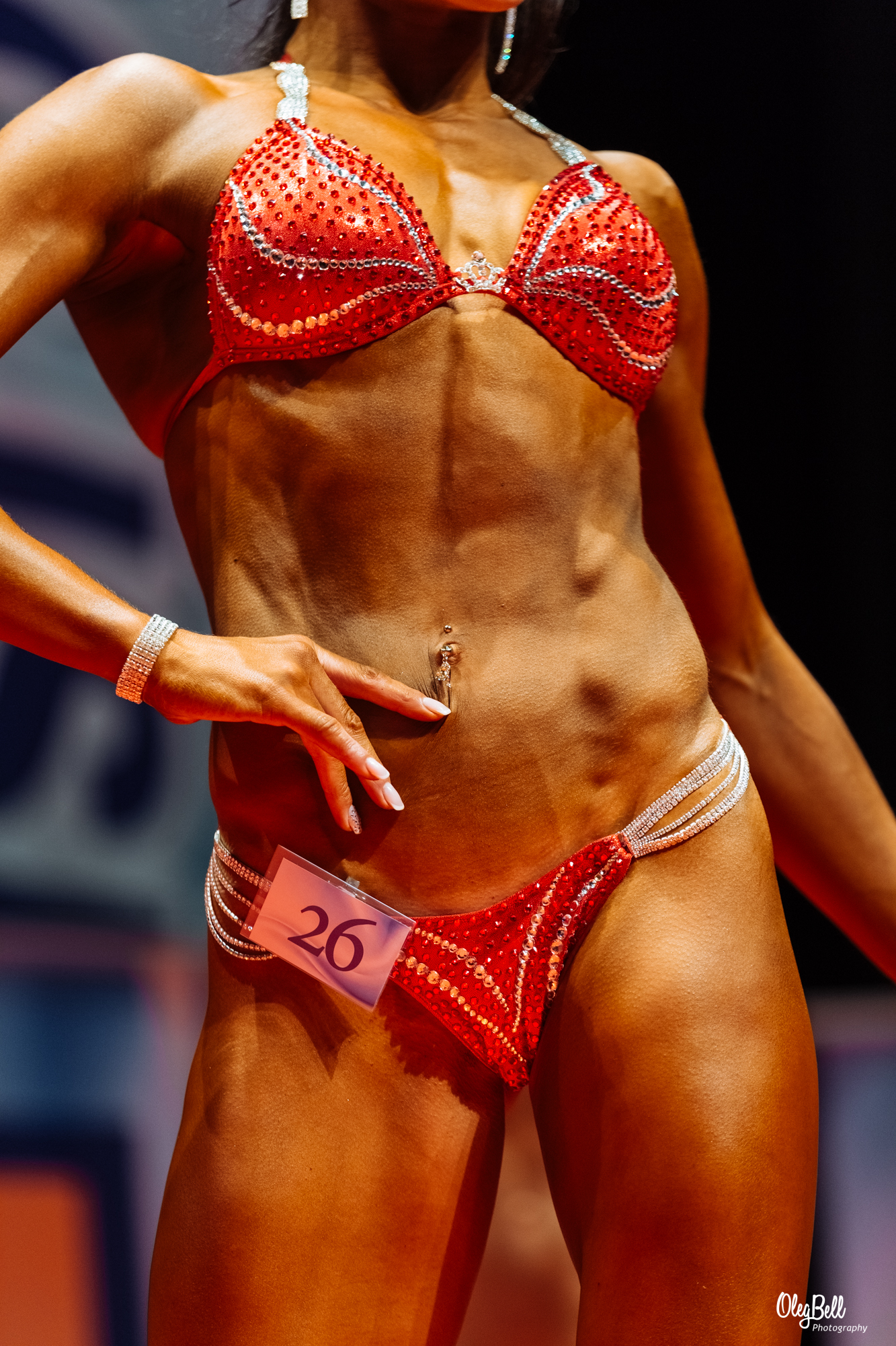 NICOLE_BODYBUILDING_COMPETITIONS_0130.jpg