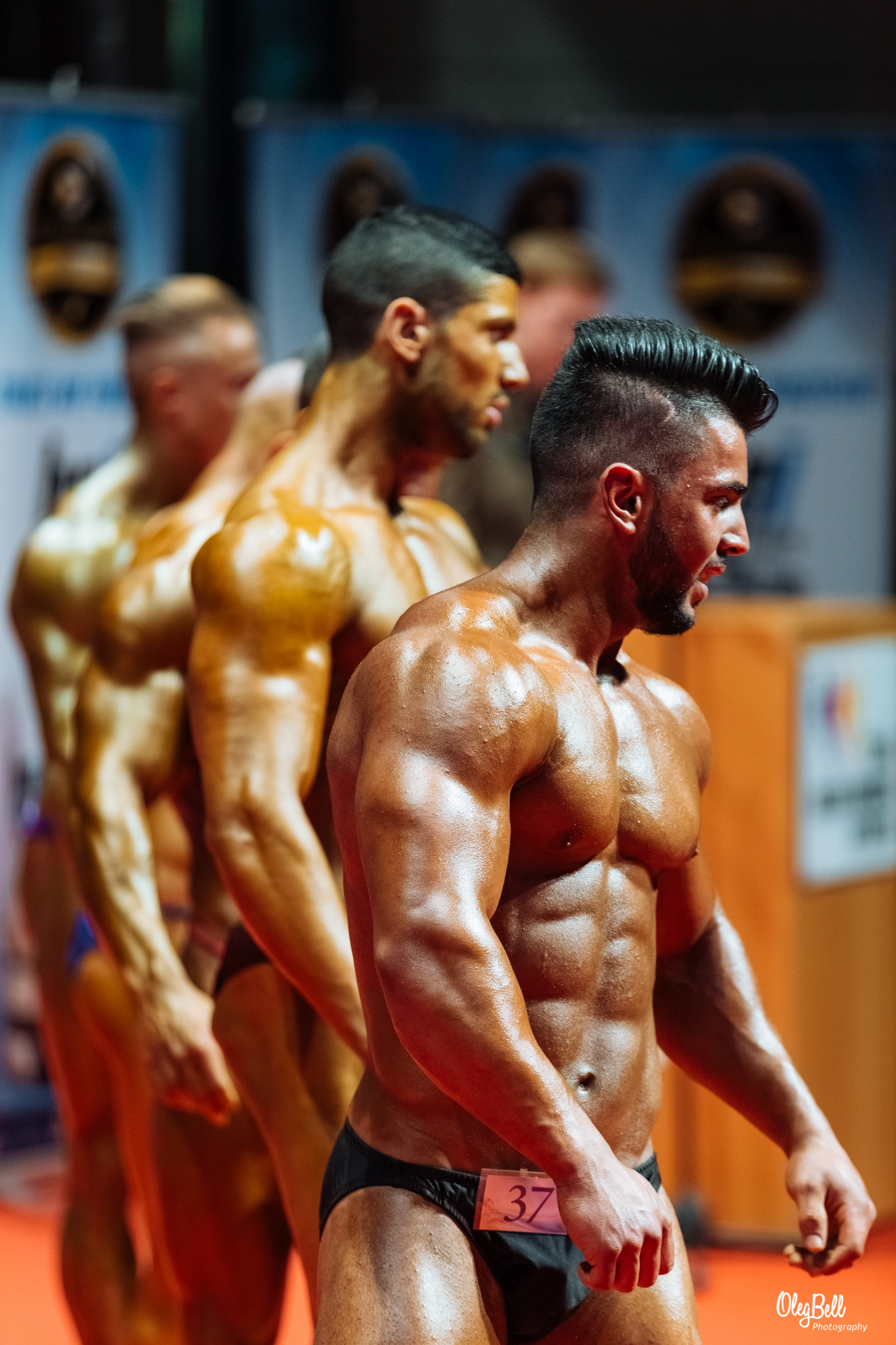 NICOLE_BODYBUILDING_COMPETITIONS_0209.jpg