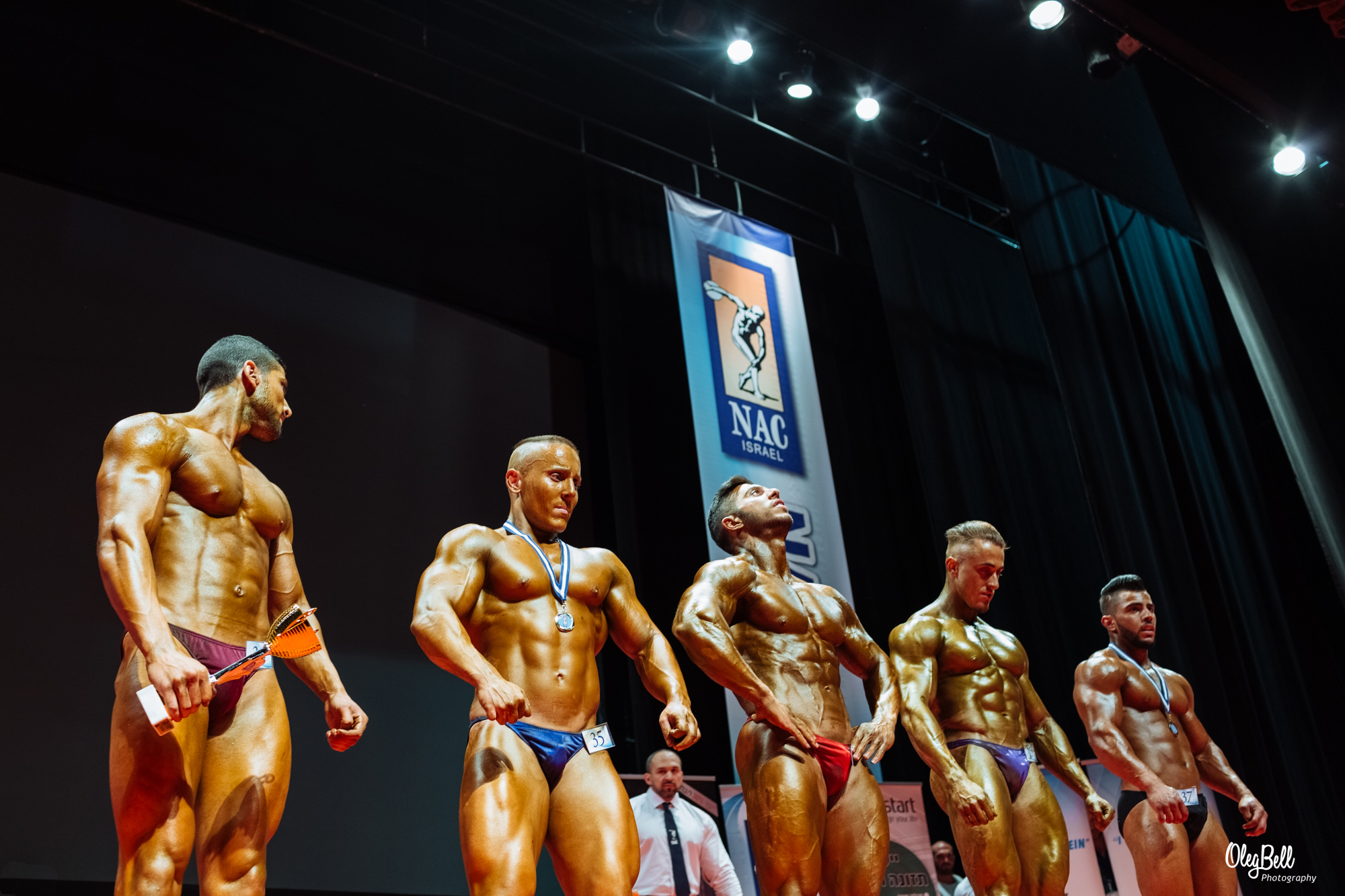 NICOLE_BODYBUILDING_COMPETITIONS_0251.jpg