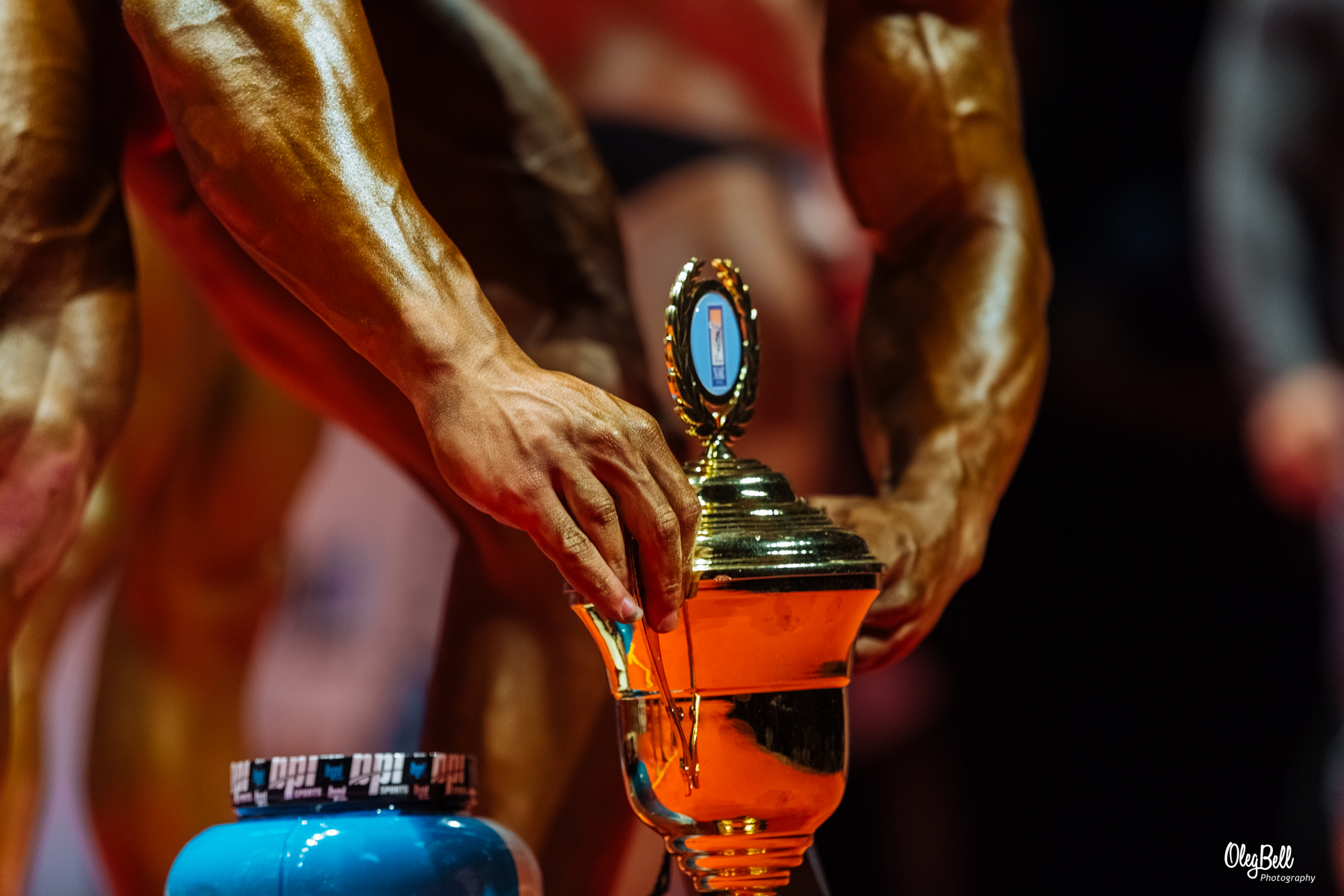 NICOLE_BODYBUILDING_COMPETITIONS_0259.jpg